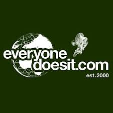 everyone-does-it