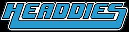 headdies-logo